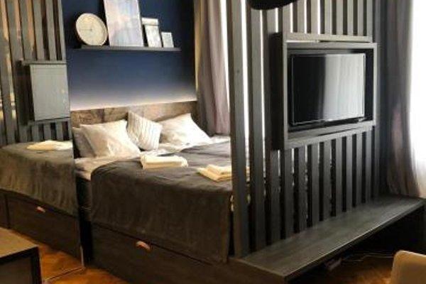 Holec Apartments - фото 50