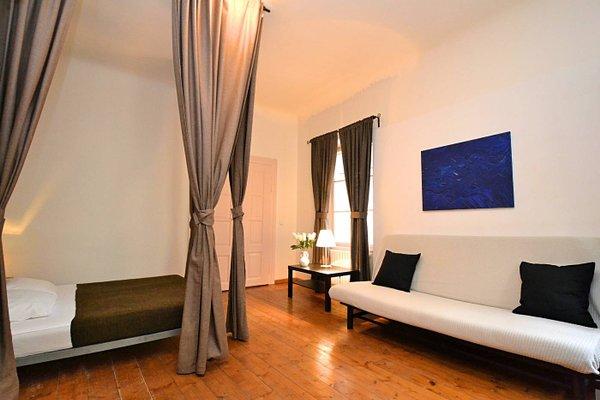 Ramova Apartment - фото 50