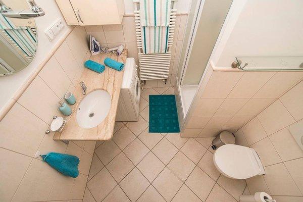 Ramova Apartment - фото 4