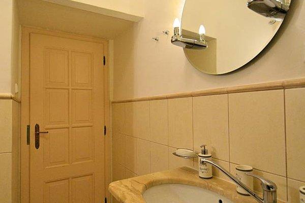 Ramova Apartment - фото 6