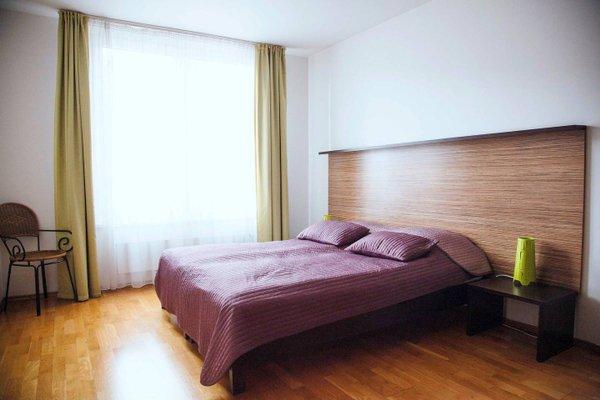 Angel Apartment - фото 6