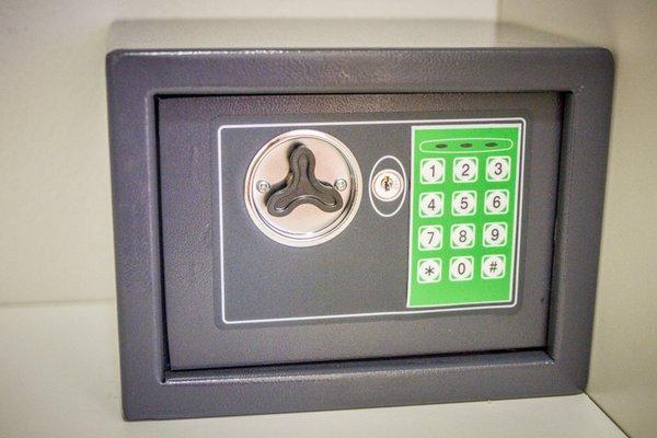 Modern Apartment Riegrovy sady - фото 15