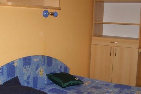 Apartman Vila Riva - 13