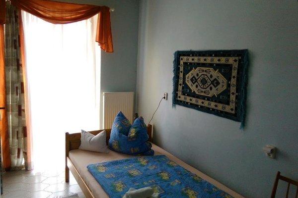 Apartma Frantiskovy Lazne - фото 4