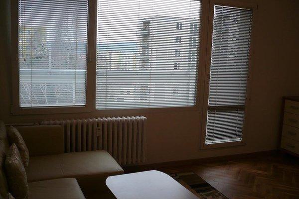Apartman Labska - фото 8