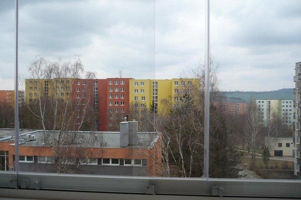 Apartman Labska - фото 9