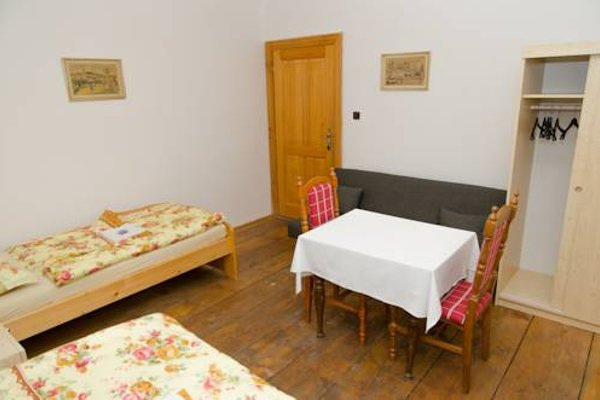 Horska bouda Cihalka - фото 31