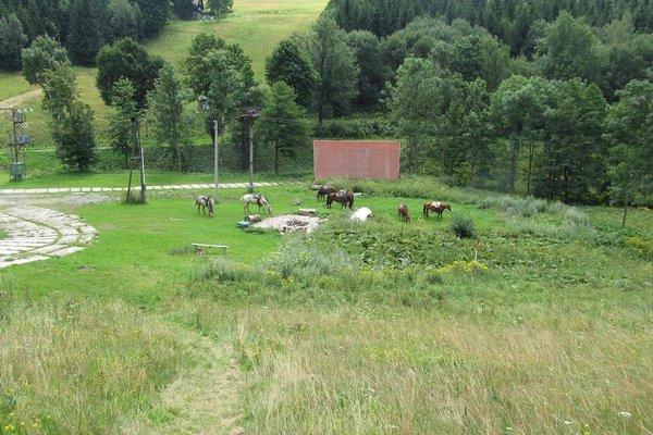 Horska bouda Cihalka - фото 12