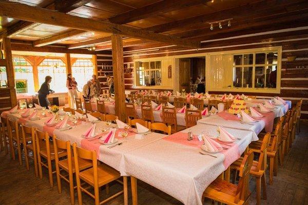 Horska bouda Cihalka - фото 5