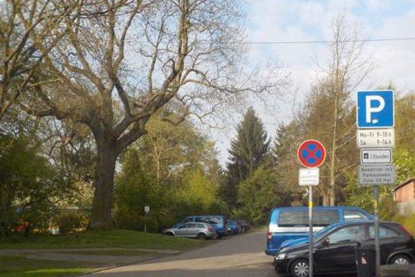 Traumkrone Wolfsburg - фото 10