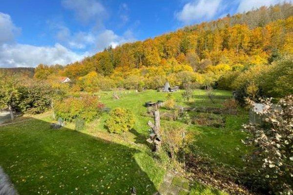 Apartmenthaus Jorn - фото 3
