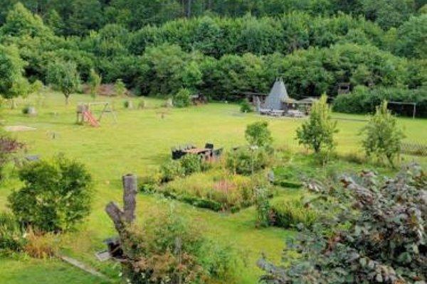 Apartmenthaus Jorn - фото 7