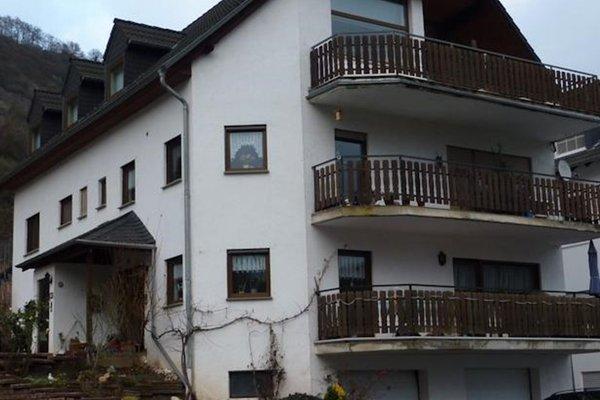 Ferienwohnung Burg Eltz - фото 18