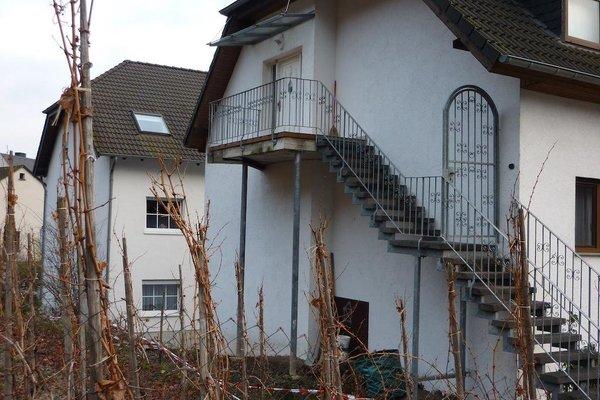 Ferienwohnung Burg Eltz - фото 19