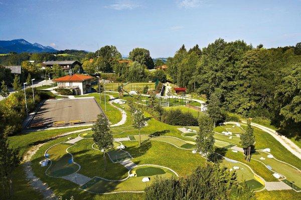 Ferienpark Vorauf - фото 16