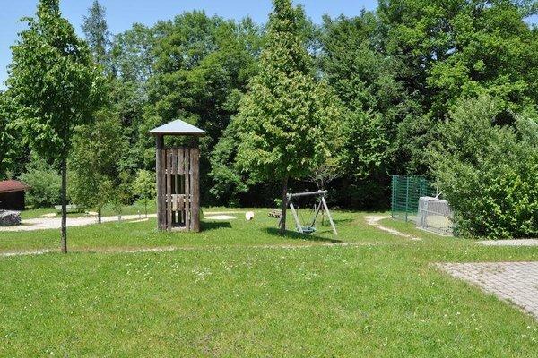 Ferienpark Vorauf - фото 17