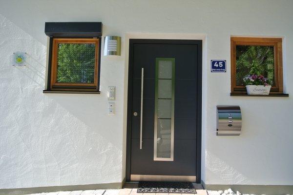 Ferienhaus Baumberger - фото 10