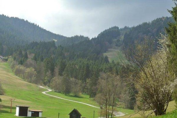 Ferienhaus Baumberger - фото 11