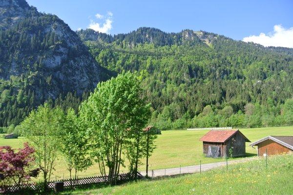 Ferienhaus Baumberger - фото 12