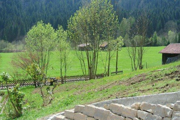 Ferienhaus Baumberger - фото 13