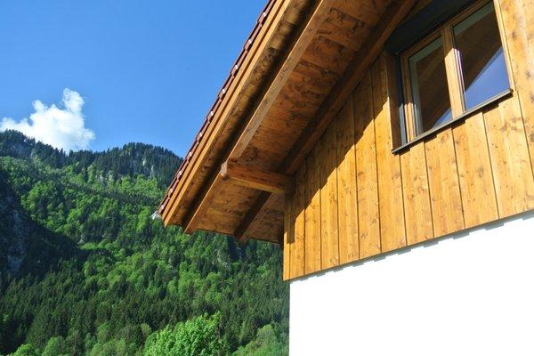 Ferienhaus Baumberger - фото 20
