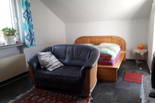 Apartment in Laatzen-Hannover - фото 3