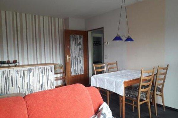 Apartment in Laatzen-Hannover - фото 5
