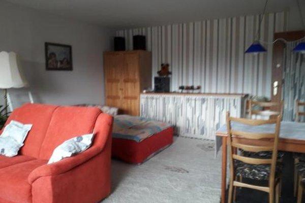 Apartment in Laatzen-Hannover - фото 6