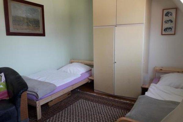 Apartment in Laatzen-Hannover - фото 7