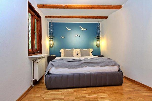Apartments Constance - фото 18