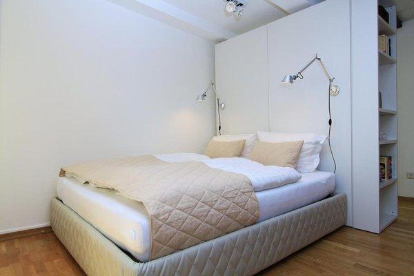 Apartments Constance - фото 3
