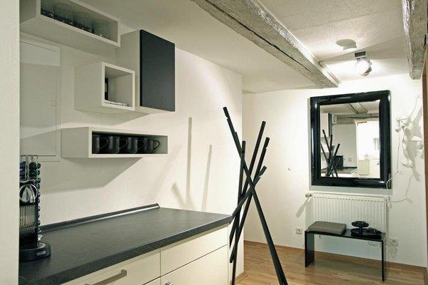 Apartments Constance - фото 5