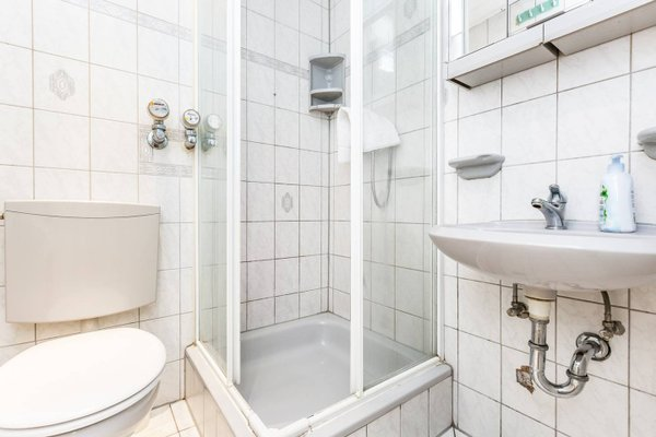 Budget Apartment Koln - фото 15