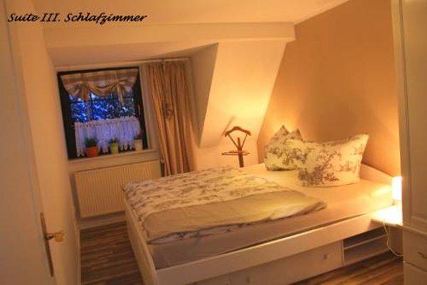 Romantik Landhaus - фото 3