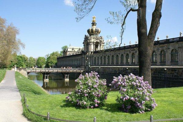 Gartenlandhaus - фото 9