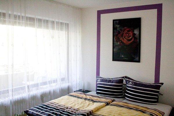 Appartement Julija - фото 11