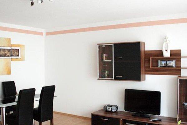 Appartement Julija - фото 12