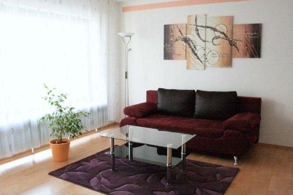 Appartement Julija - фото 15