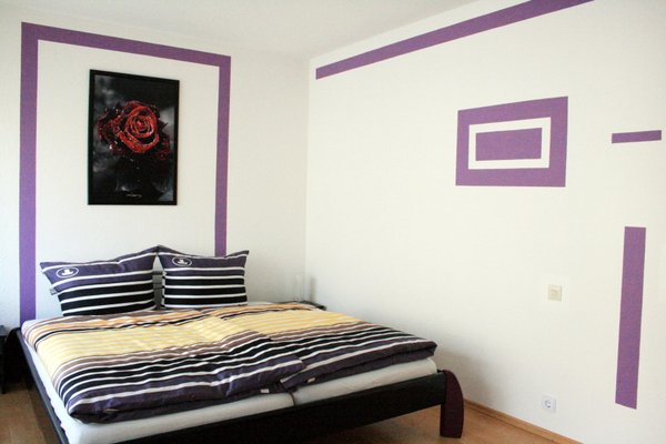 Appartement Julija - фото 3
