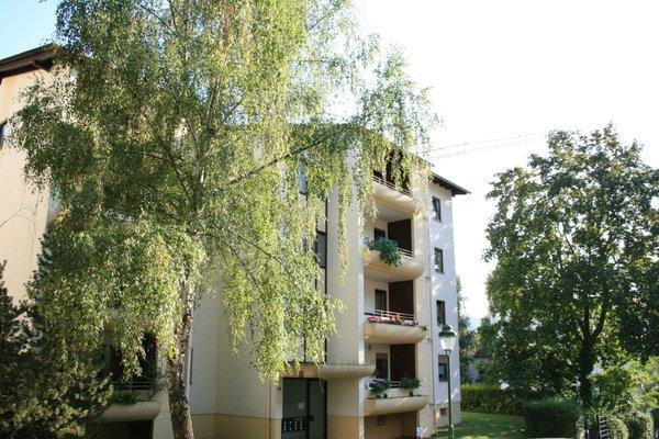 Appartement Julija - фото 5