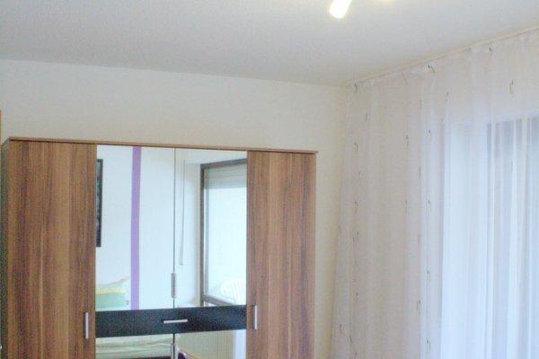 Appartement Julija - фото 7