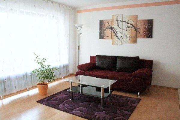 Appartement Julija - фото 8