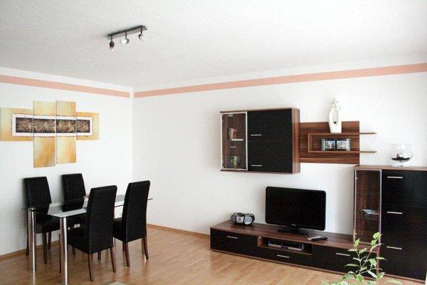 Appartement Julija - фото 9
