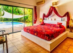 Casa Inca фото 2