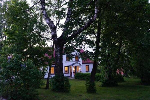 Virulase Holiday Home - фото 50