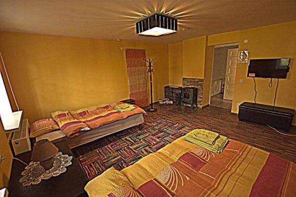 Virulase Holiday Home - фото 18