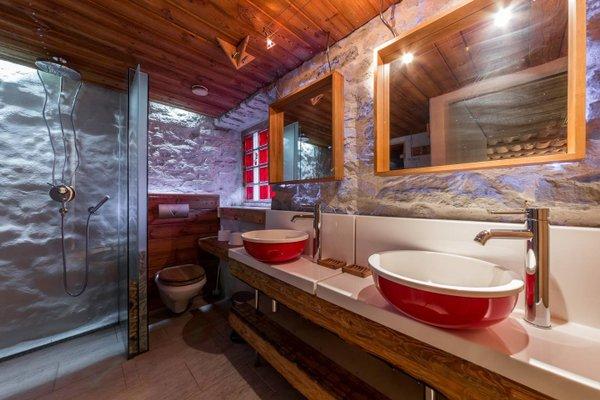 Best Apartments Toom-Kuninga - фото 50