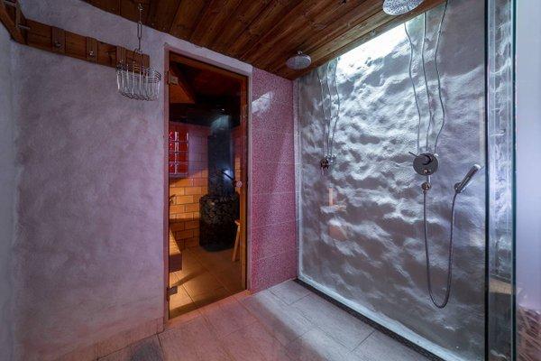 Best Apartments Toom-Kuninga - фото 10