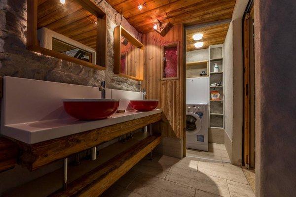 Best Apartments Toom-Kuninga - фото 11