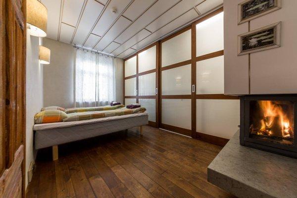 Best Apartments Toom-Kuninga - фото 19